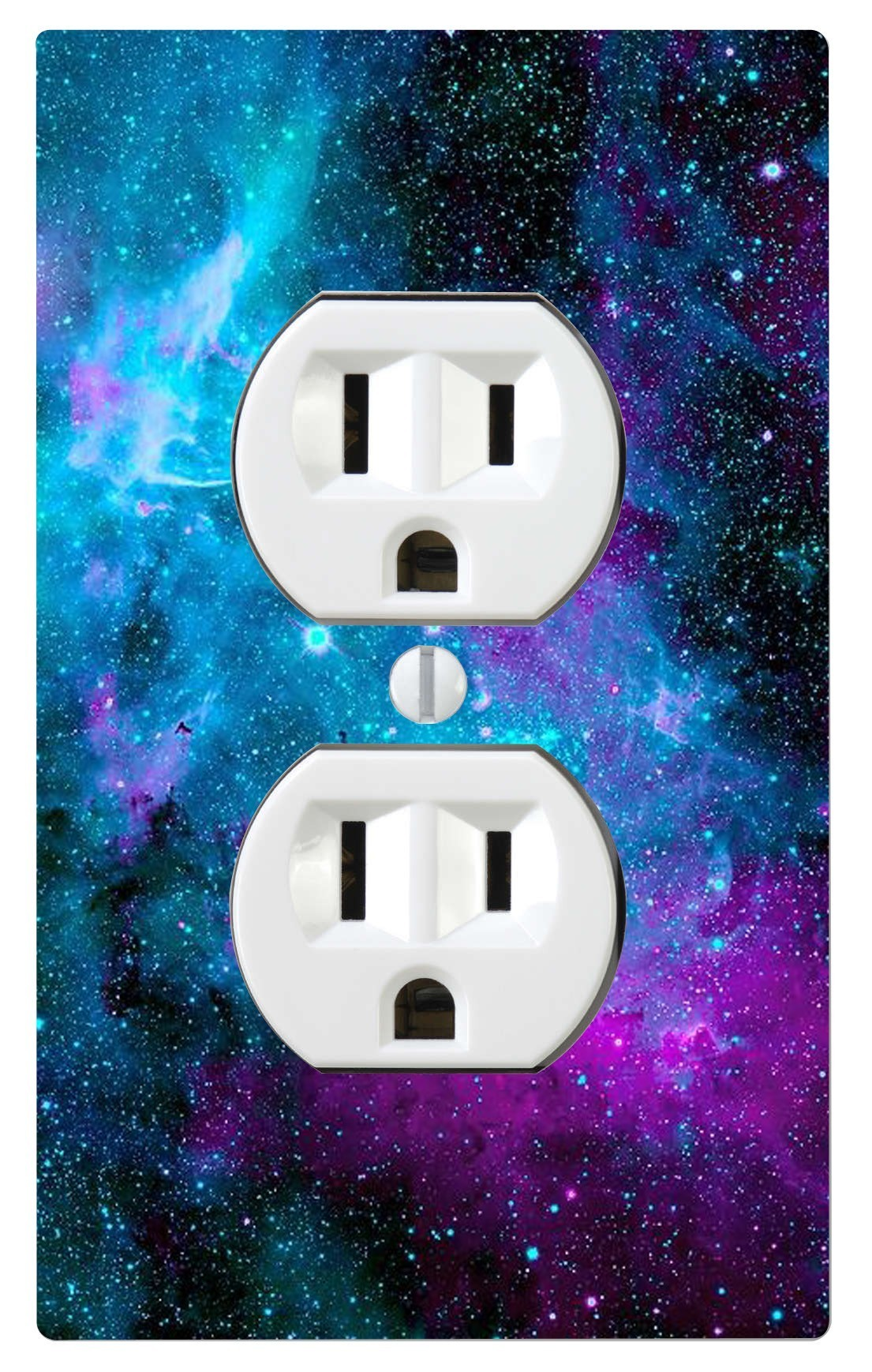 Outlet Cover