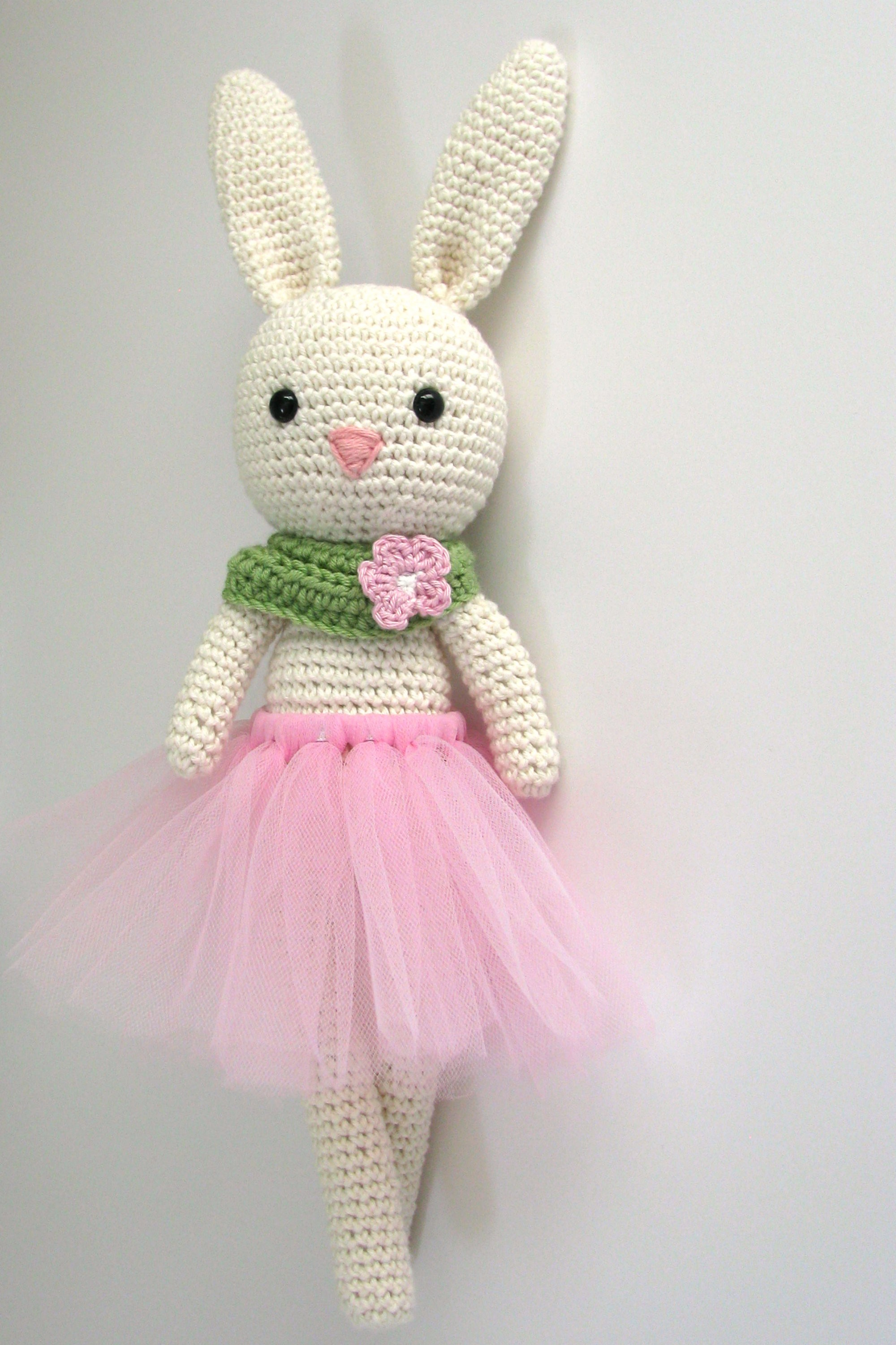 Crochet Doll Pattern - Milena Amigurumi Doll in Pink clothes, doll ... | 3000x2000