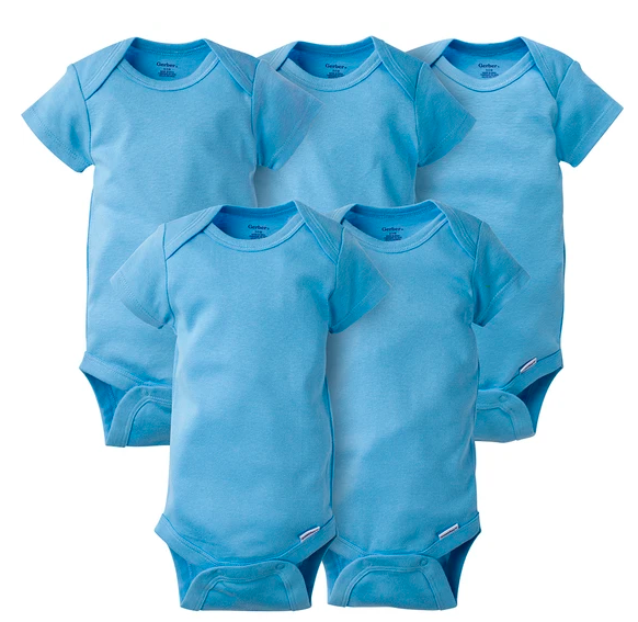 gift for baby gift for aunt baby shower baby gift baby bodysuit newborn baby Best abuelo christmas gift newborn gift abuelo gift