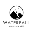 Waterfall Mountain Arts