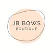 JBBowsBoutique