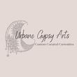 Urbane Gypsy Arts