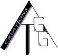 AGTG Creations