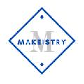 Makeistry