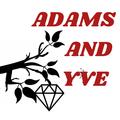 AdamsandYve