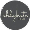 AbbyKate HOME