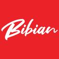 Alex Bibian