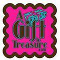 A Gift To Treasure