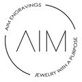 Aim Engravings Llc