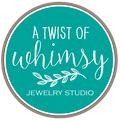 A Twist of Whimsy Jewelry Studio