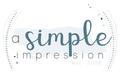 A Simple Impression