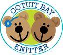 Cotuit Bay Knitter
