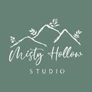 Misty Hollow Studio