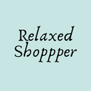 Relaxed Shopper
