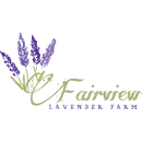 Fairview Lavender Farm