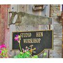 Studio Hen