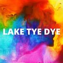 LakeTyeDye