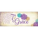 7th & Grace