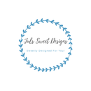 Juls Sweet Designs