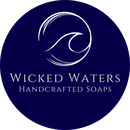 Wicked Waters Handcrafted Soaps
