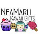 NeaMaru Kawaii Gifts