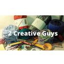 2 Creative Guys