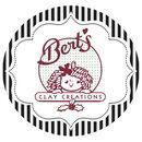 Bert's Clay Creations AND Bert's Clay Studio