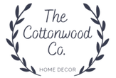 The Cottonwood Company