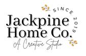 Jackpine Home Co.