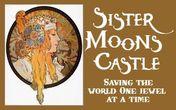 Silver Moon Galleria