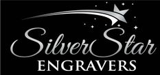 Silver Star Engravers