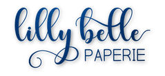 Lilly Belle Paperie
