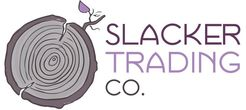 Slacker Trading Co