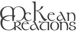 McKean Creations