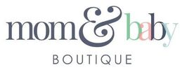 Mom and Baby Boutique