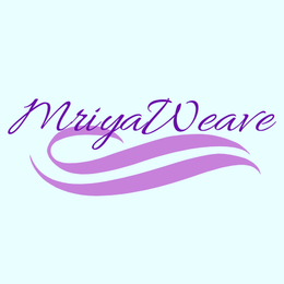 MriyaWeave