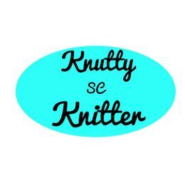 Knutty Knitter SC