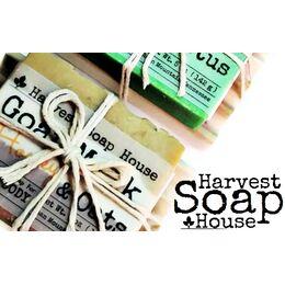 Harvest Soap Company
