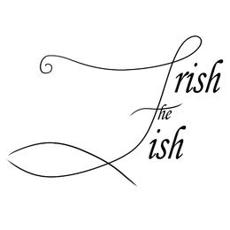Trish the Fish Photography