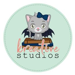 kreative studios