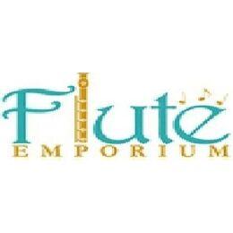 Flute Emporium