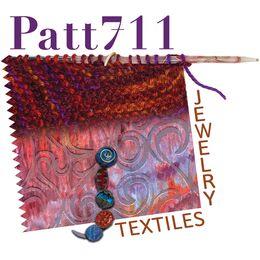 Patt711