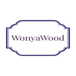 WonyaWood