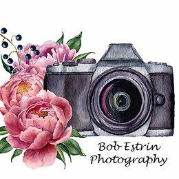 Bob Estrin Photography