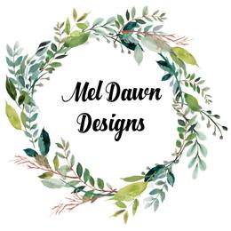 Mel Dawn Designs