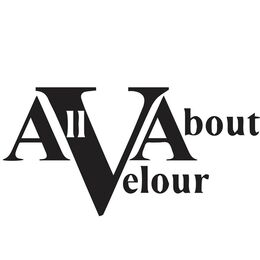 All About Velour