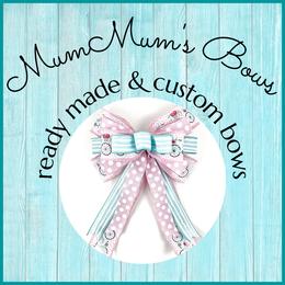 MumMum's