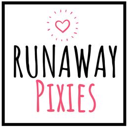 Runaway Pixies