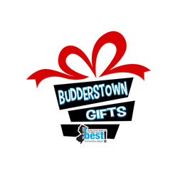 Budderstown Gifts