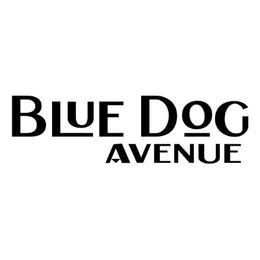 Blue Dog Avenue